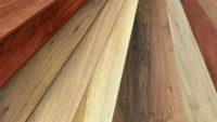 Panele podłogowe laminowane – nie tylko do salonu